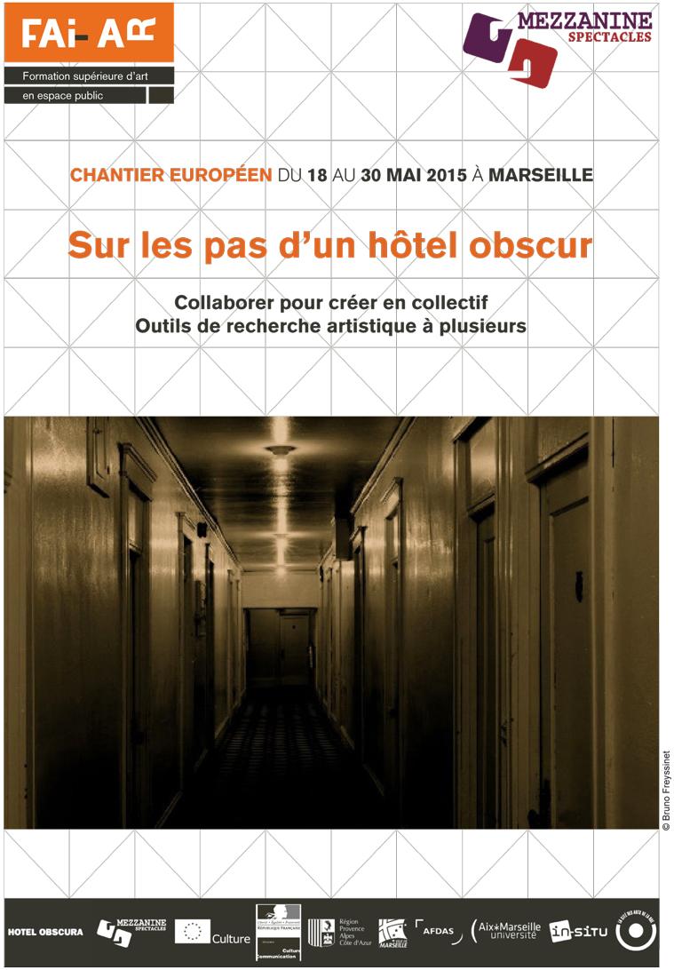 FAI-AR_CHANTIER2015_HotelObscura_Flyer-4