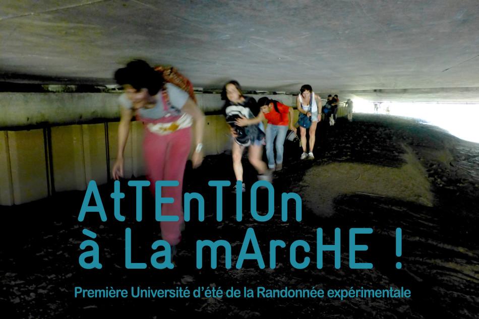 visuel-attention-a-la-marche_WEB