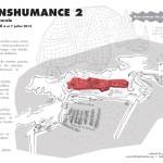 carte_MIMI_transhumance2