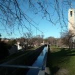 eglise-pouillon-au-bord-du-canal-de-marseille