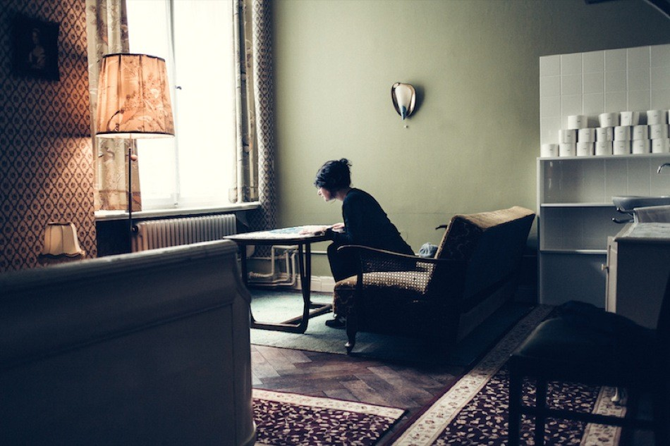 hotel-obscura-14