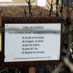 interdiction-canal-marseille