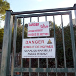 interdiction-canal-marseille2