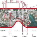 la-jolie-carte-Transhumance-MiMi-2011-950x671