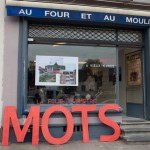 mots-collection-02