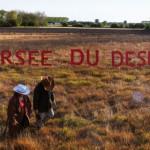 mots-western-07