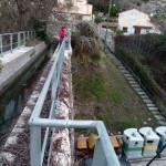sur-le-pont-du-canal-de-marseille